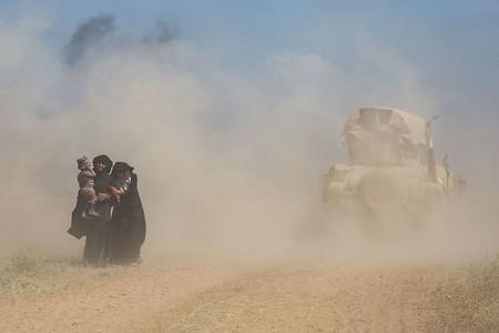 Mosul 2017 14