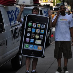 Foto 22 de 45 de la galería lanzamiento-iphone-4-en-nueva-york en Applesfera