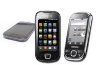 Samsung Galaxy S tendrá dos actualizaciones en Marzo y Samsung Galaxy 3 y Galaxy 5 se actualizarán a Froyo