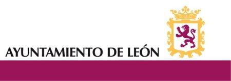 """El Ayuntamiento de León """"cierra"""" internet a sus trabajadores"""