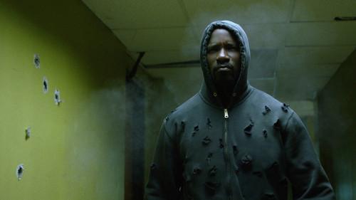 'Luke Cage', el héroe del Harlem que llega para quedarse