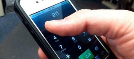 A las 13 horas del 3 de octubre entrará en vigor el 911 como número de emergencias