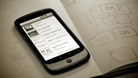 Cuatro motivos por los cuales ofrecer dispositivos móviles a tus empleados