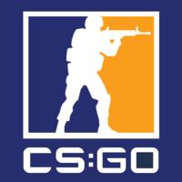 Las actualizaciones de CS:GO optimizan el juego para consumir menos CPU y cambian cuatro mapas: Vertigo, Blacksite, Bioma y Abbey