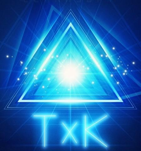 TxK: análisis