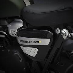 Foto 23 de 69 de la galería triumph-scrambler-1200-2021 en Motorpasion Moto