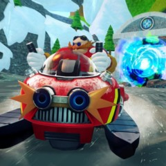 0510121-sonic-all-stars-racing-transformed