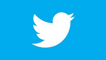 [Actualizado] Twitter sufre una caída masiva, la red social es inaccesible en México