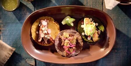 5 reality shows de cocina que puedes ver en Netflix el fin de semana mientras esperas lo nuevo de MasterChef Celebrity México