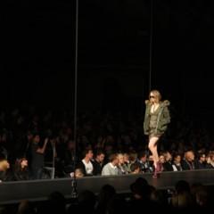 Foto 66 de 99 de la galería diesel-otono-invierno-20102011-fashion-show-en-el-bread-butter-en-berlin en Trendencias