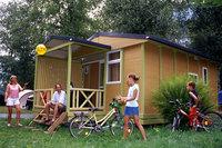Gitotel.com, guía de bungalows en campings