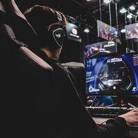 Ya puedes pasar horas jugando a la Play Station (o teletrabajando) con la silla gaming más vendida en Amazon rebajadísima