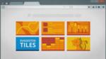 Suggested Tiles, así es como Mozilla quiere poner publicidad en Firefox