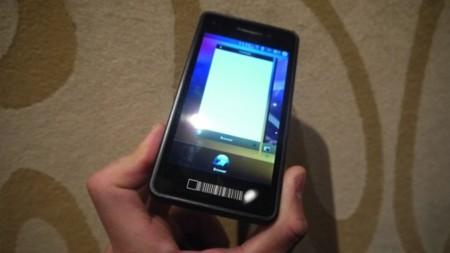 RIM paraliza el desarrollo de la actual plataforma BlackBerry Enterprise Server para hacer sitio a BlackBerry 10