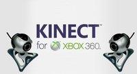 Kinect permite videoconferencia simultánea a 4 personas y compartir fotografías [E3 2010]