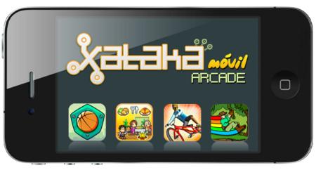 Vuelven los creadores de Game Dev Story y el clásico Pitfall. Xataka Móvil Arcade (XXIX)