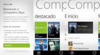 Compañero Xbox, el control remoto para Xbox 360 ya está aquí