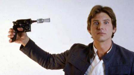 Star Wars Wallpapers 23