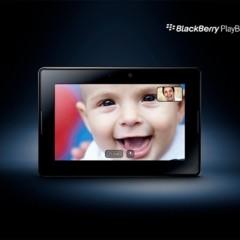 Foto 7 de 11 de la galería blackberry-playbook-presentacion-oficial-del-tablet-de-rim en Xataka Móvil