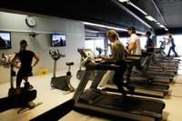 Propósito para el 2010, ir al gimnasio, algunos consejos a tener en cuenta