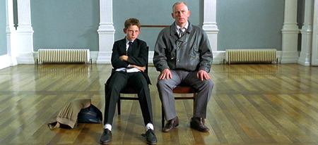 Billy Elliot Peliculas Para Padres E Hijos