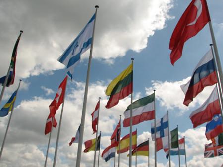 Paises Dinero Exterior Espanoles 2015