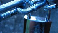La agencia de protección de datos, un atraso para España