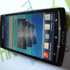 Foto 14 de 19 de la galería review-sonyericsson-xperia-arc en Xataka Android
