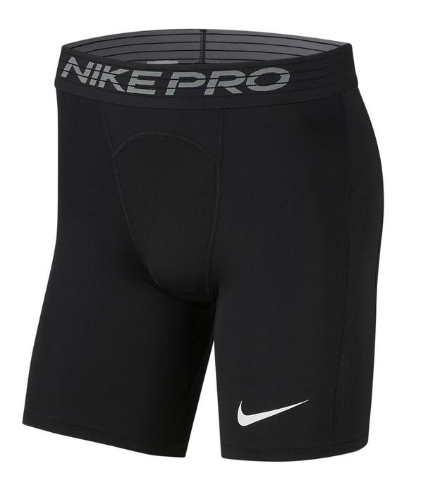 Short de hombre Pro Nike