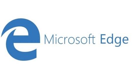 Se filtran más imágenes de las extensiones de Microsoft Edge