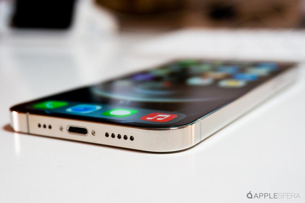 IDC ve al iPhone en la cima de las ventas de smartphones en el Q4 de 2020 por delante de Samsung
