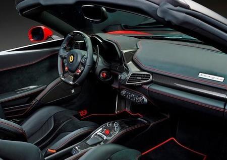 Ferrari Sergio 2015 800x600 Wallpaper 04