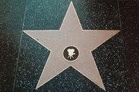 El Paseo de la Fama de Hollywood