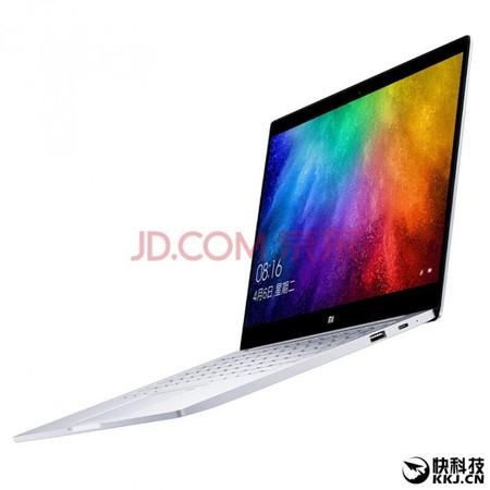 Xiaomi Mi Notebook Air 13 3 2