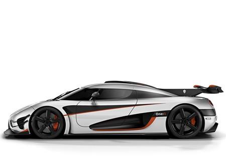 Koenigsegg One 1 2014 1280 02