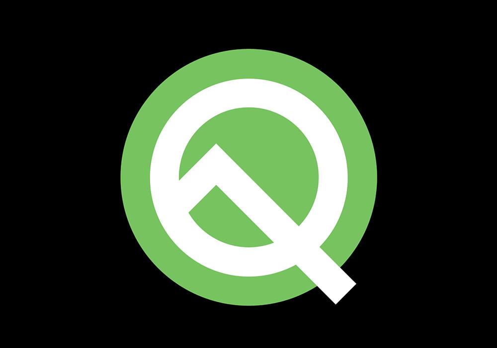 Android Q Beta ya está aquí: estas son sus novedades#source%3Dgooglier%2Ecom#https%3A%2F%2Fgooglier%2Ecom%2Fpage%2F%2F10000