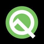 Android Q Beta ya está aquí: estas son sus novedades