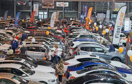 Este es el trámite obligatorio que tienes que hacer en el mes siguiente de comprar un coche de segunda mano