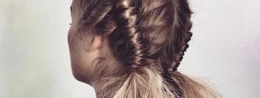 """Las trenzas """"pipe braid"""" prometen ser el peinado top de este verano"""