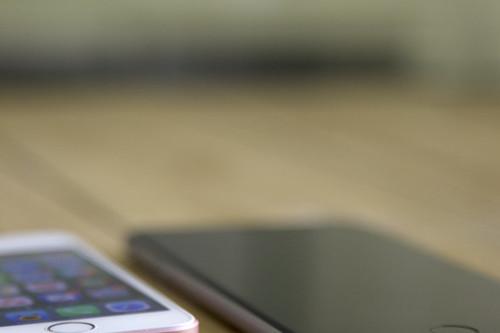Cómo separar un dispositivo de una cuenta de Apple ajena sin que nadie pierda datos