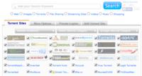Siete buscadores que quieren ser el Google de los torrents