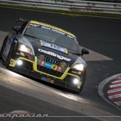 Foto 93 de 114 de la galería la-increible-experiencia-de-las-24-horas-de-nurburgring en Motorpasión