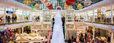 Preparar la campaña de Navidad objetivo prioritario de la pyme en el año más complicado