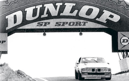 Dodge Charger Le Mans 1976