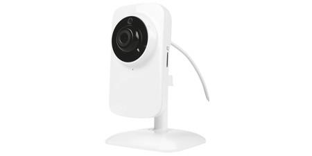 Trust Ipcam 2000