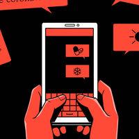 'The Citizen Browser Project': una iniciativa para analizar cómo los algoritmos de Facebook o YouTube nos sirven el contenido