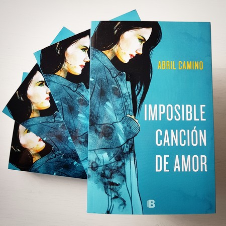 Imposible Cancion De Amor 3