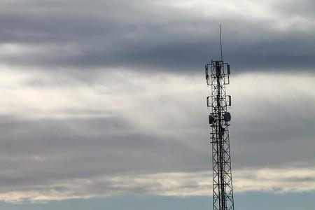 El 4G LTE está lejos de cubrir todo México: en ciudades pequeñas la mitad de las veces no se pueden conectar a la red