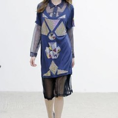 Foto 1 de 12 de la galería christopher-kane-en-la-semana-de-la-moda-de-londres-primaveraverano-2008 en Trendencias