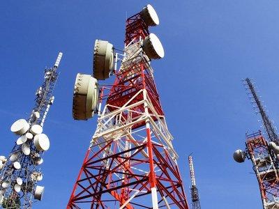 Telcel migrará a la red 4.5G a finales de 2017, en 2020 lanzarán su red 5G